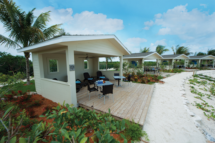 Cruiseportinsider Com Great Stirrup Cay Excursions