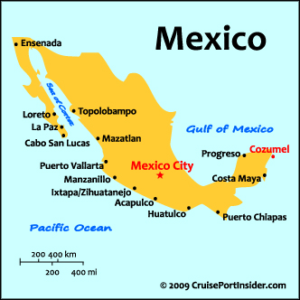 CruisePortInsider.com - Cozumel Basics on map of key west cruise ports, map of miami cruise lines, map of quintana roo mexico, map of mexico states, map of us cruise ports, map of brazil ports, carnival cruise ports, map of california and mexico, map of north america and mexico, map of cruise ship docks, map of galveston cruise terminal, map of mexico coastline, map of pyramids in mexico, cozumel street map with ports, mexico cargo ports, map of mexican ports, map of mexico resorts, ship at cozumel map of ports, map of carnival ports in mexico, map to cozumel,