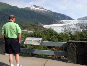 Cruiseportinsider Com Juneau Excursions Discover The
