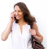 Celebrity cell phone number list