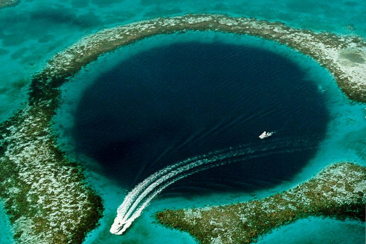 There S A Lot To Do In Belize From Visiting The Mayan Sites Of Altun Ha Cahal Pech Lamanai And Xunantunich Cave Tubing Canopy Adventures Eco Tours
